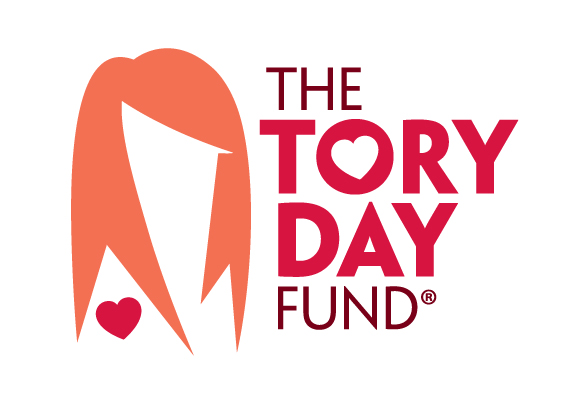 The Tory Day Fund